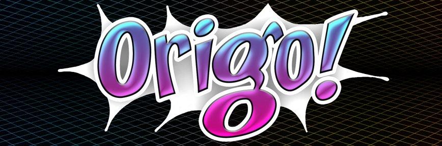 Web-Origo